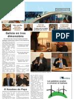 Entrepontes 2010 El País de los Estudiantes
