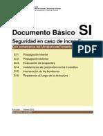 Consultas DB SI Junio 2011