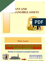 Fixed Asset
