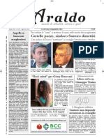 Araldo-2011-08