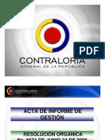 EMP_Contraloría General de la Rep