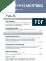 htm_medicina_estetica2010