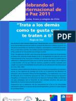 Día de la Paz 2011 Guia para el docente (3) final