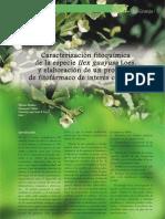 guayusa - caracterizacionfitoquimica6