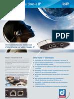 PI-ET901-CF-FR-V2-1108[1]