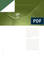 Hardboiled Web Design By Andy Clarke Pdf