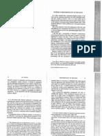 Zahavi 1994- Husserl's Phenomenology of the Body