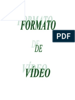 Format Ode Video