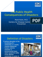 Natural+Disasters