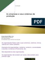 adm rec. mat e patrimoniais - 1º avaliação