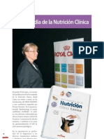 21 enciclopedia nutricion