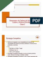 Topicos Clase 2