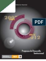 PDI(2)
