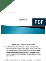 aula_03_-_O_Que_e_Educacao