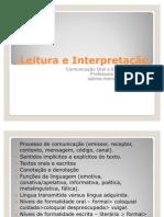 Leituraeinterpretação_aula2_COE