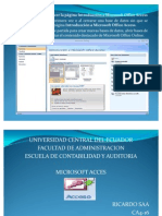 informatica-100204120535-phpapp01