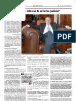 Entrevista JVS - dic 2011