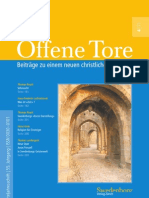 Offene Tore 2011_4
