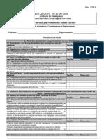 Ficha1 avaliação de desempenho