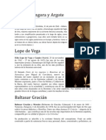 Bibliografias Clemente Marroquin Rojas Fox