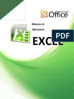 Tutorial Excel 2007 ICIC