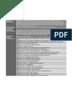 dodatna nastava za prvo vtoro i treto