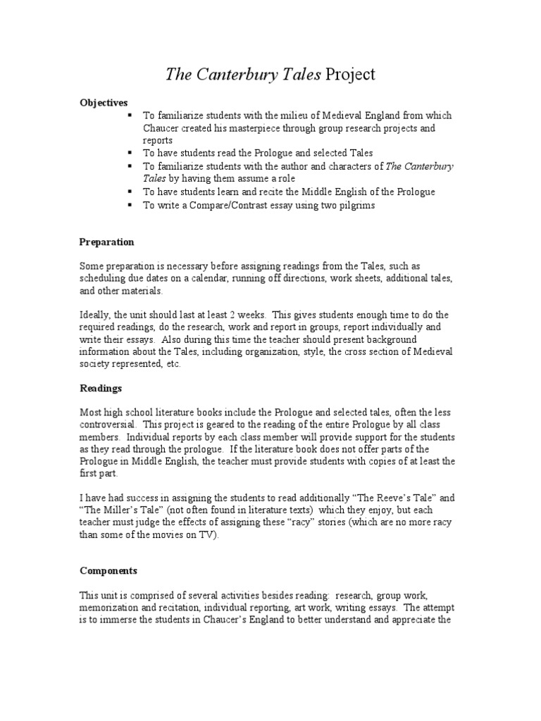 individual report on group summit essay