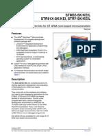 stm32-sk_keil
