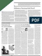 EC, 30.8.2011, p.A4