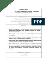 Monitoreo de La Funcion Respiratoria - Oximetria Capnografia Monitoreo Grafico Ventilatorio