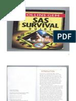 30258023 SAS Survival Guide