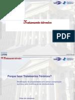 tratamentos térmicos1