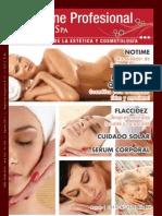 Magazine Septiembre 2011