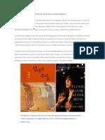 Novela coreana toca el corazón de los lectores estadounidenses