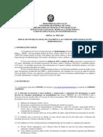 Epidemiologia._Edital_032.2011-2
