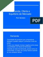 Demanda_Oferta_Equilibrio