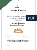 Introduction 1 Training