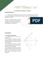 Guia__Proyeccion_de_Volumenes.