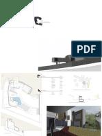 0. Presentacion Casa en Vallpineda_portada