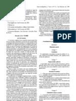 constituição arsenal alfeite0084200853