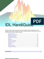 IDL-handiguide-v5.4