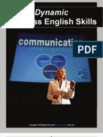 Business English eBook