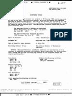 ANSI-ASME-B18.7.1M-84