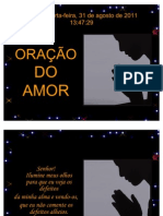 1-ORACAO_DO_AMOR_SOM