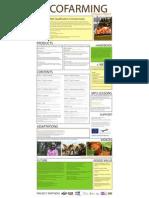 project report poster en2
