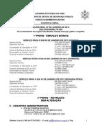 BG 005-07JAN2011 - IASEP