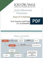 2011-0829 Calculo Dif (Funciones)
