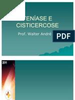 5º aula_parasitologia profº valter