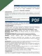 MODALIDADES DE TRANSPORTES 2