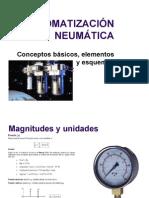 Elementos-neumatica-6